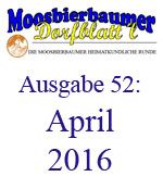 Dorfblatt April 2016