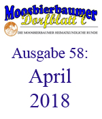 Dorfblatt April 2018
